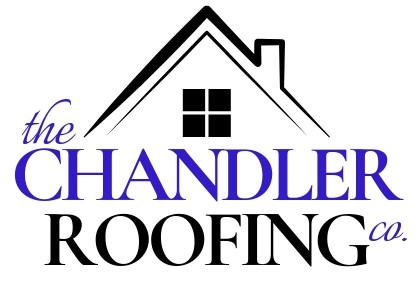 The Chandler Roofing Company