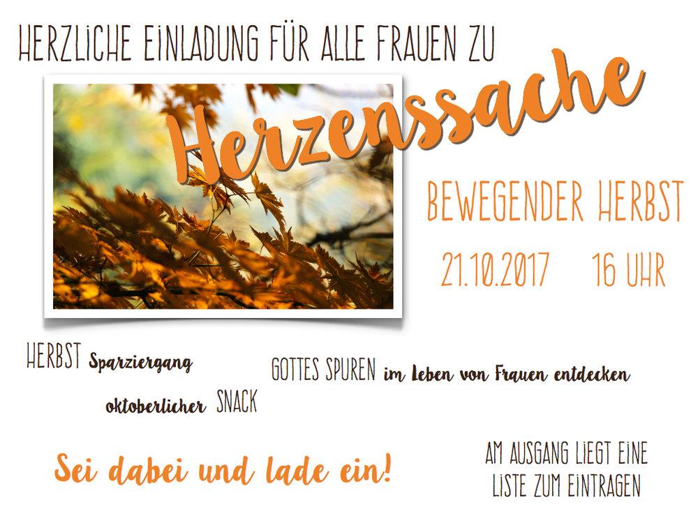 Herzenssache_2017-10-21.001.jpg