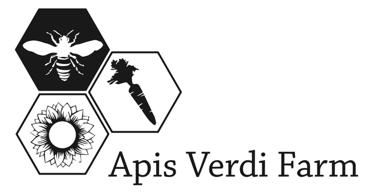 Apis Verdi Farm
