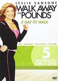 WalkAwayThePounds-FiveDayFitWalk.jpg