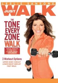 WalkAwayThePounds-ToneEveryZone.jpg