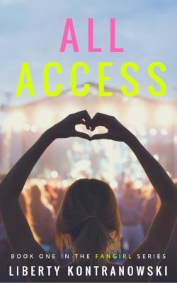 All-Access-Fangirl.jpg
