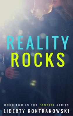 Reality-Rocks-Fangirl.jpg