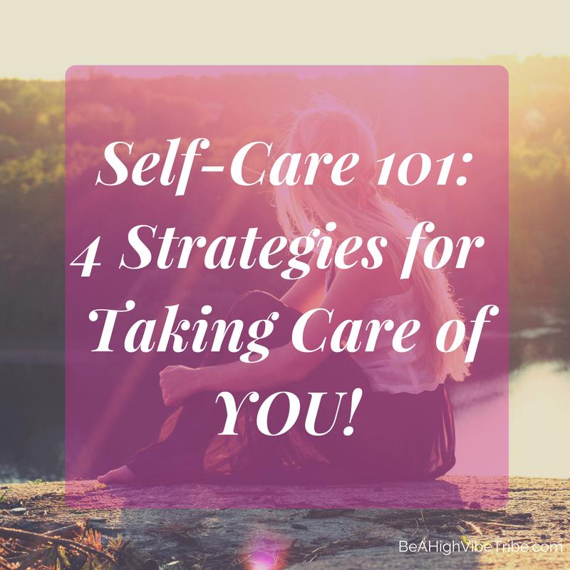 Self-Care Strategies.png