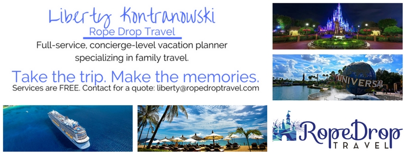 RopeDropTravel-Liberty Kontranowski.jpg