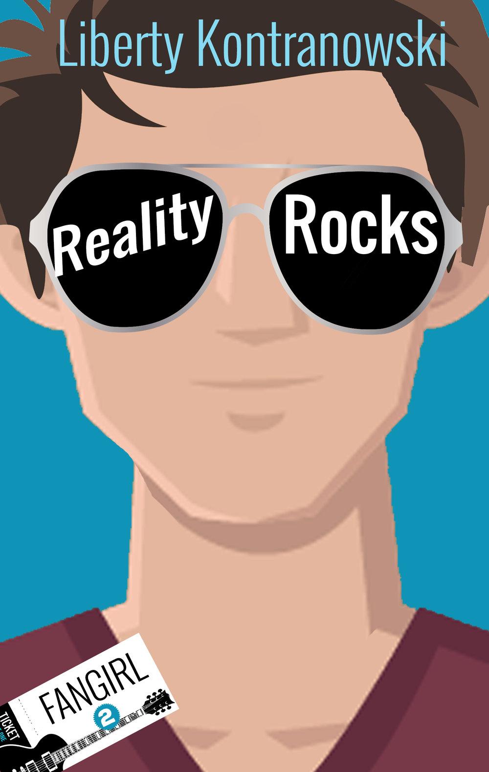 Reality Rocks E-book.jpg