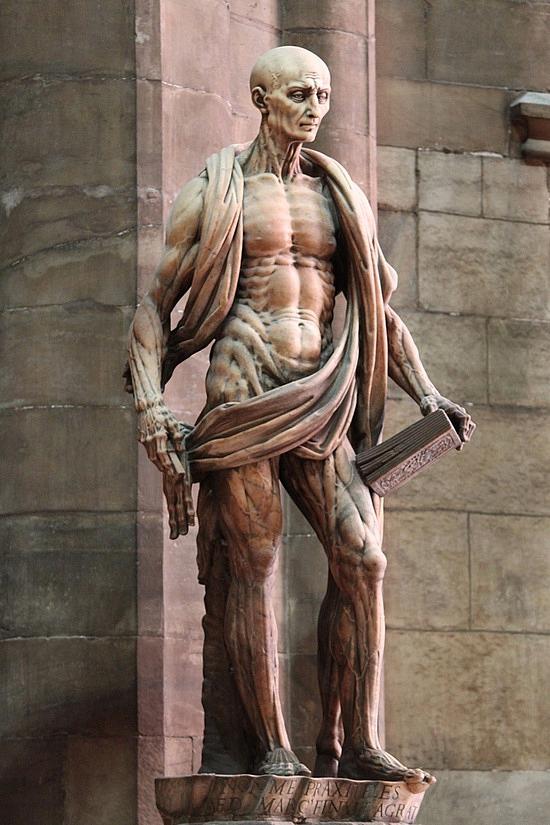St-Bartholomew-Statue.jpg