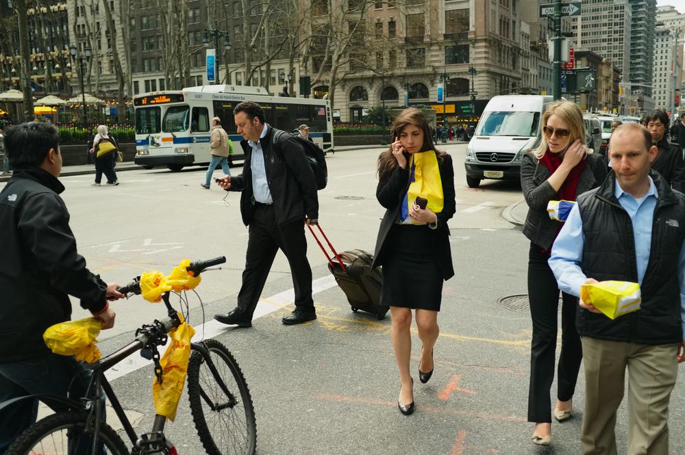 newyork-002.jpg
