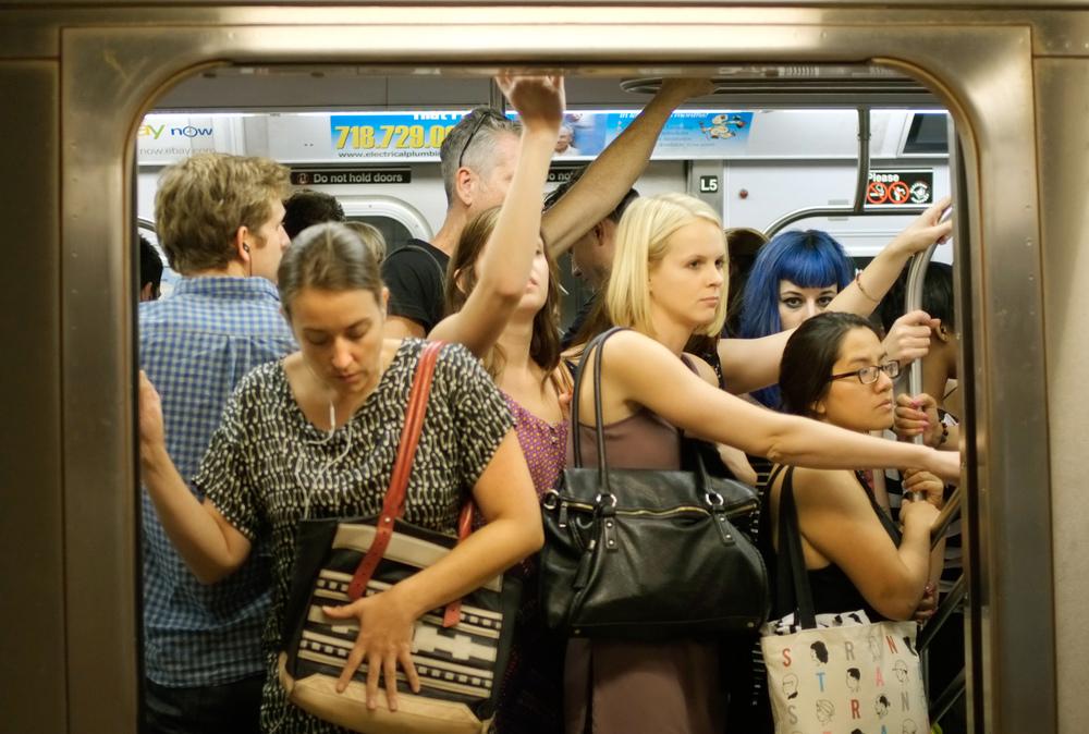 newyork-003.jpg