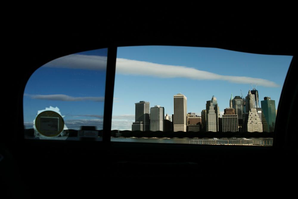 newyork-006.jpg