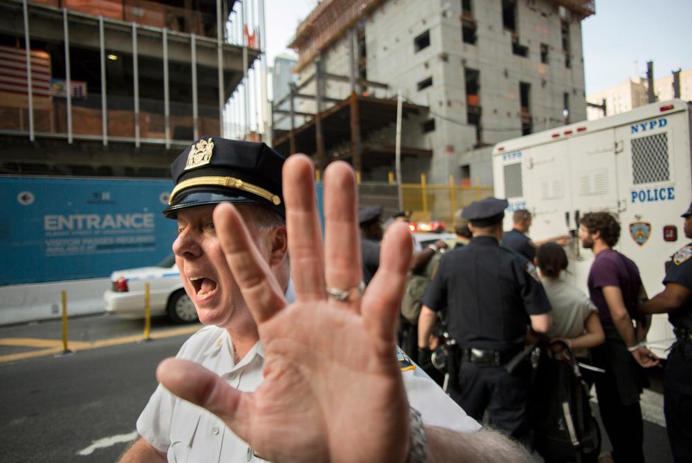 newyork-009.jpg