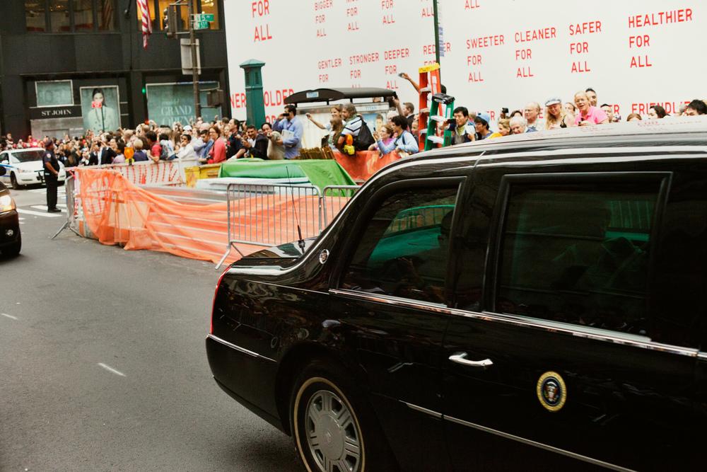 newyork-010.jpg