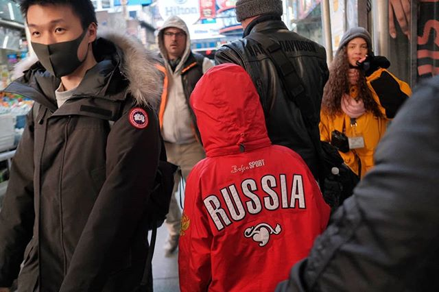 #russia #newyork_ig #fujifilm_us #fujifilm #MyFujifilm #fujixseries #fujifilm_street #xt3 #lensculturestreets #everybodystreet #myspc #zonestreet #wearethestreet #ourstreets #lensculture #streetoptimist #in_public_sp #challengerstreets #streetlife #streetphoto #streetphotography #streetphotographer #streetphotographers #streettogs #streetphotographerscommunity #xplorestreets #streetshooter #streetscenes #SPIcollective