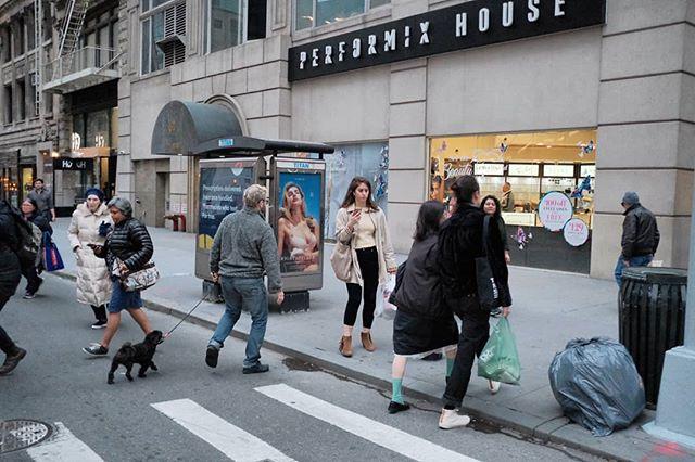 #newyork_ig #fujifilm_us #fujifilm #MyFujifilm #fujixseries #fujifilm_street #xt3 #lensculturestreets #everybodystreet #myspc #zonestreet #wearethestreet #ourstreets #lensculture #streetoptimist #in_public_sp #challengerstreets #streetlife #streetphoto #streetphotography #streetphotographer #streetphotographers #streettogs #streetphotographerscommunity #xplorestreets #streetshooter #streetscenes #SPIcollective