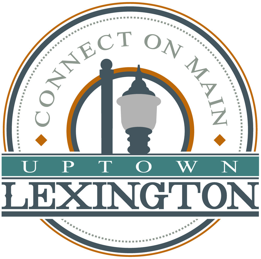 Uptown Lexington CMYK-Box.jpg