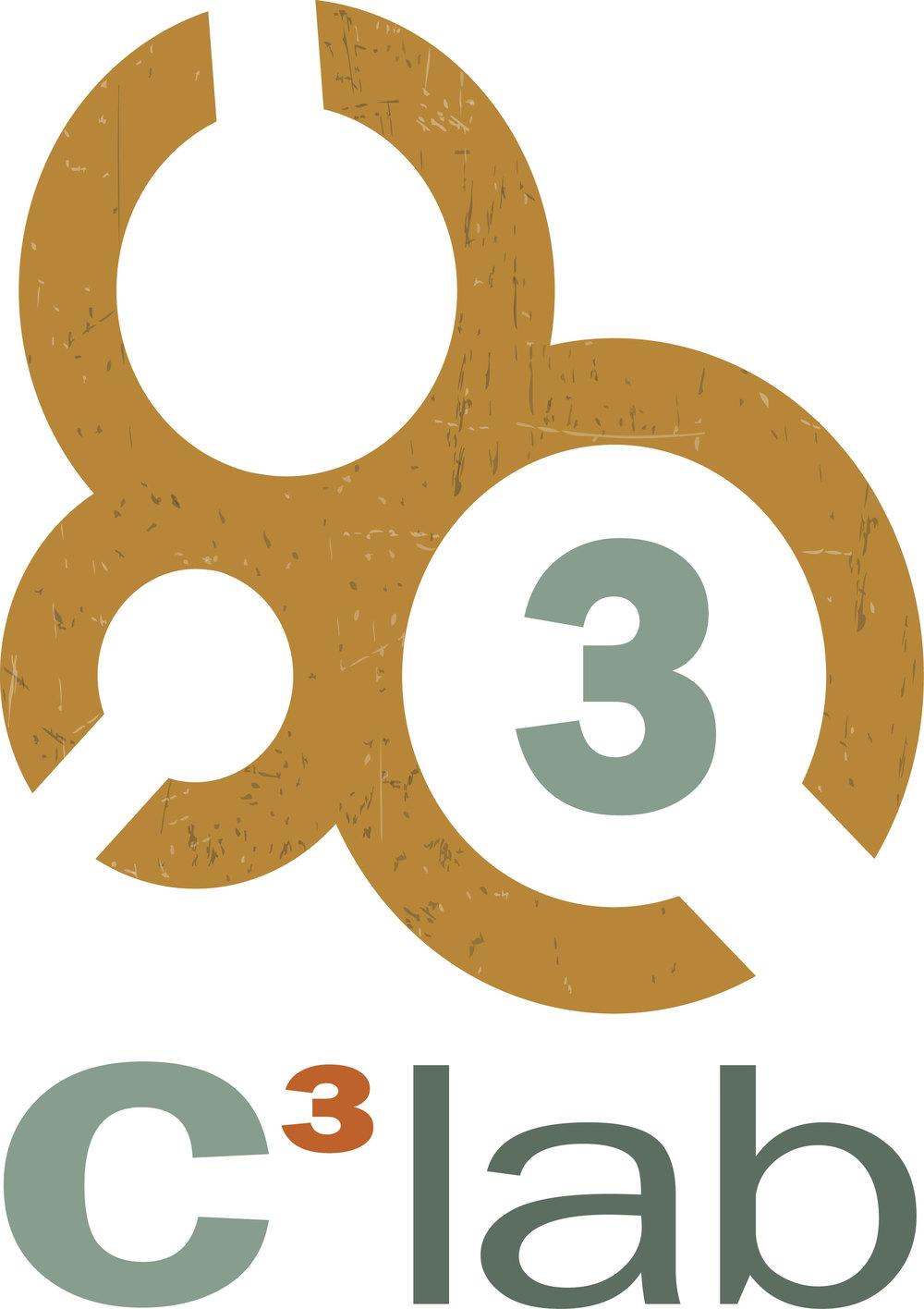 C3Lab Logo.jpg