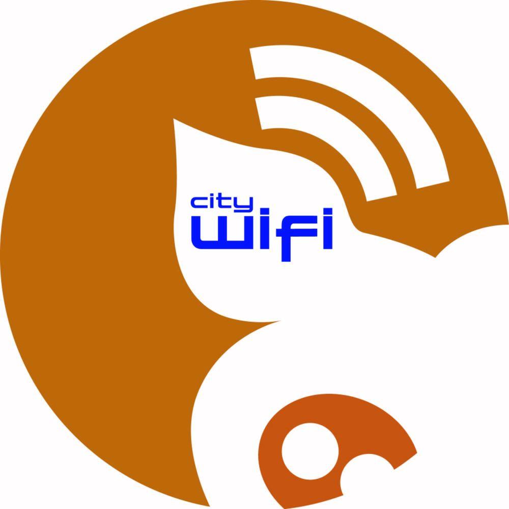City Wifi Pig Circle.jpg
