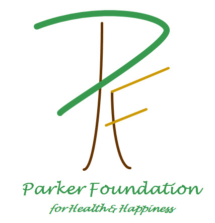 Parker Foundation for Health & Happiness