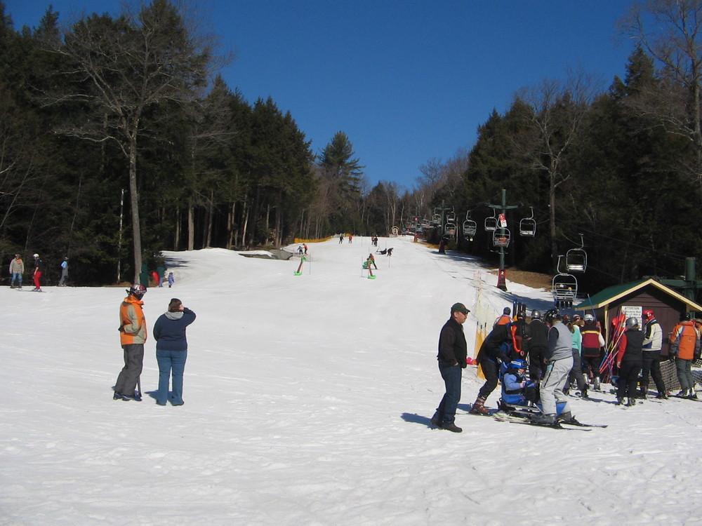 Double H Winter Weekend 005.JPG