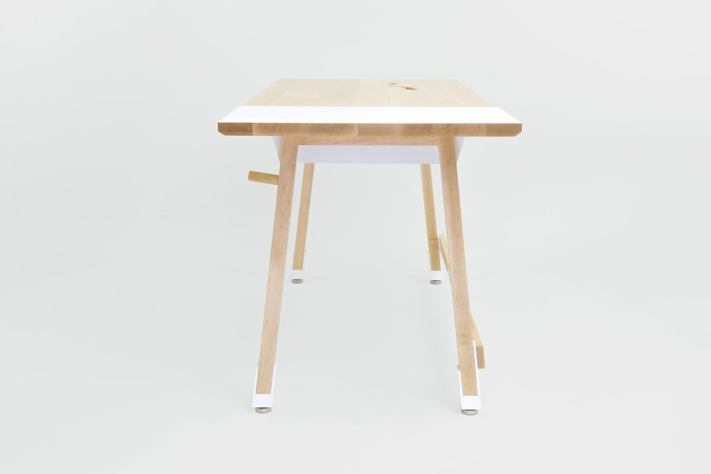 Maple_Sit-DE_Seamless_04.jpg