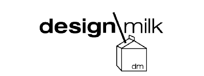 designmilk-01.png