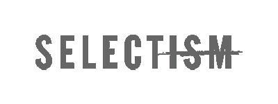 selectism-01.png