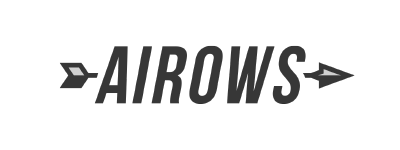 airows-01.png