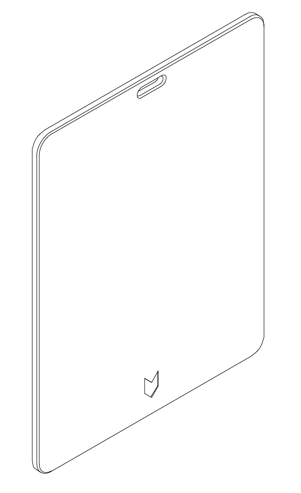ARTIFOX Slate