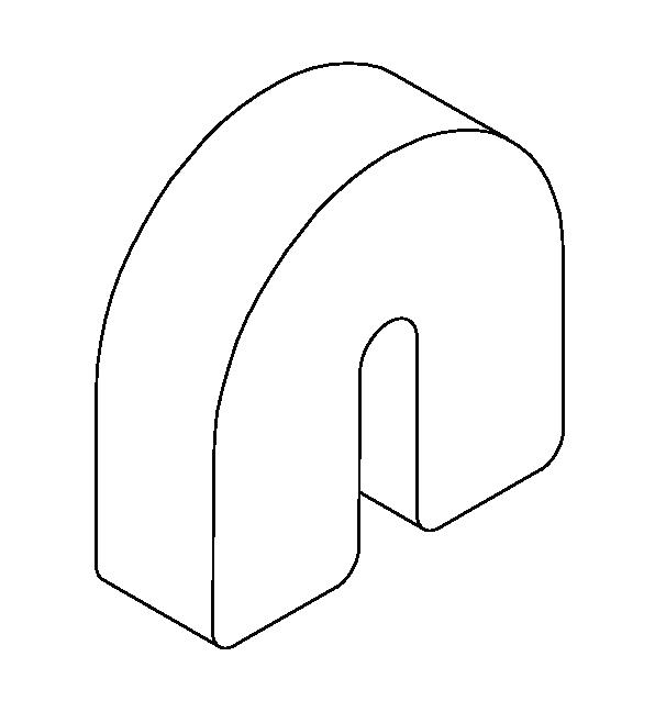 ARTIFOX Knot