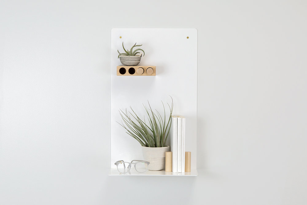 ARTIFOX Shelf