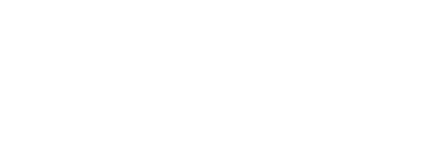The Chelsie Channel