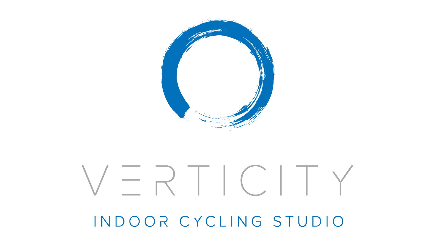 VERTICITY CYCLING