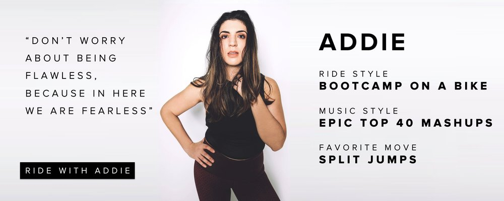 2018 NEW PROFILES - ADDIE.jpg