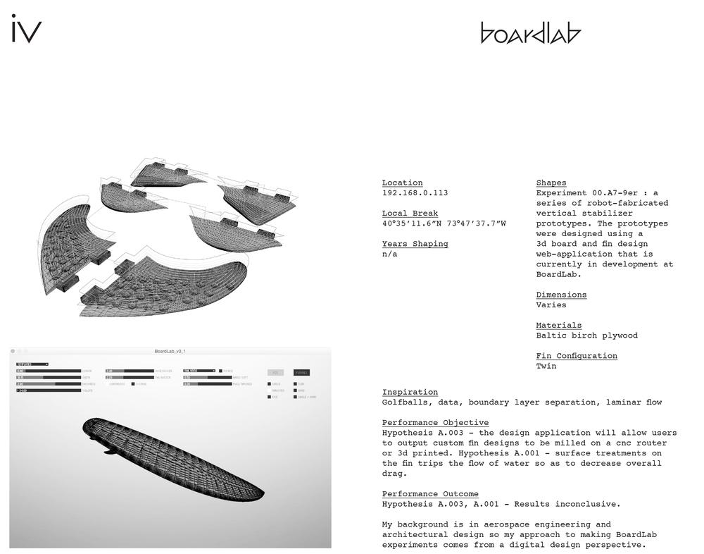 IDNW2016CAT_0003_IDNW-II-ZINE+4.pdf.jpg