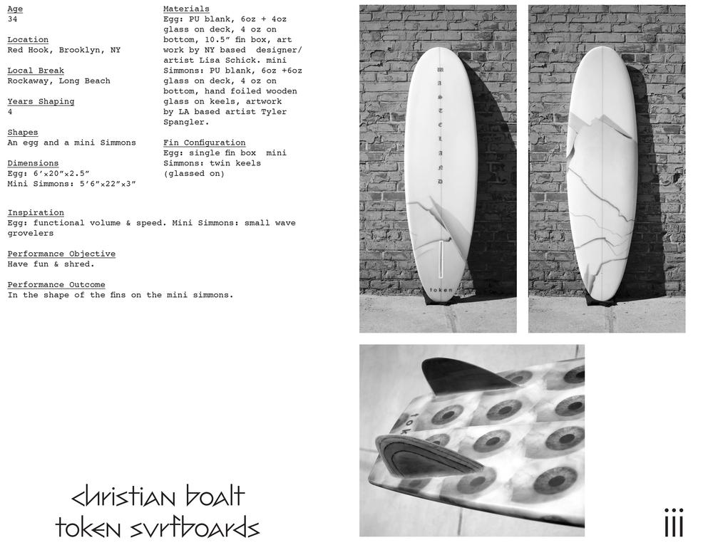 IDNW2016CAT_0002_IDNW-II-ZINE+3.pdf.jpg
