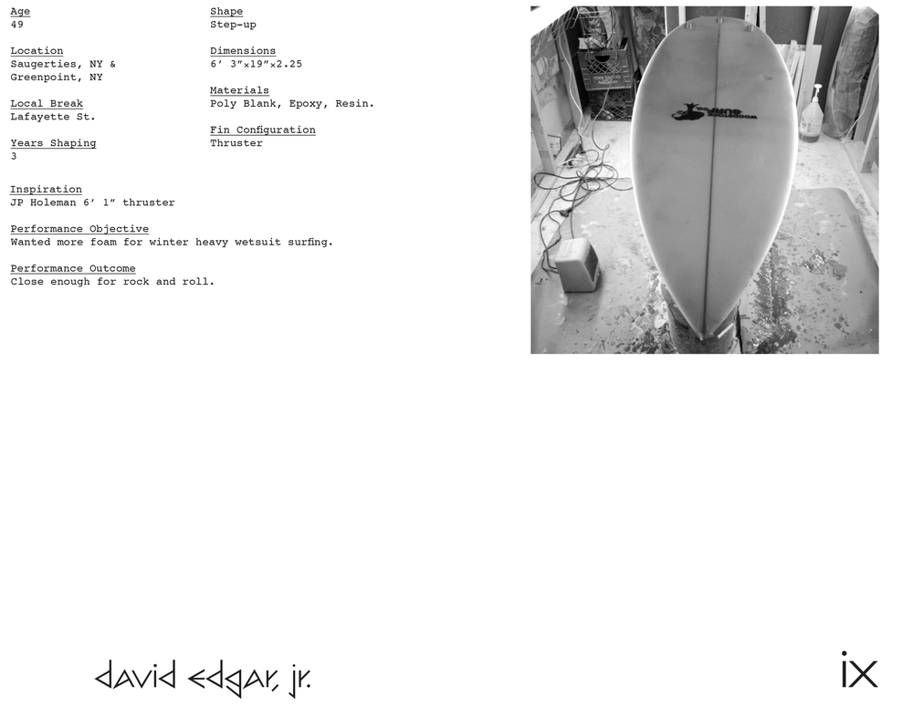 IDNW2016CAT_0008_IDNW-II-ZINE+9.pdf.jpg