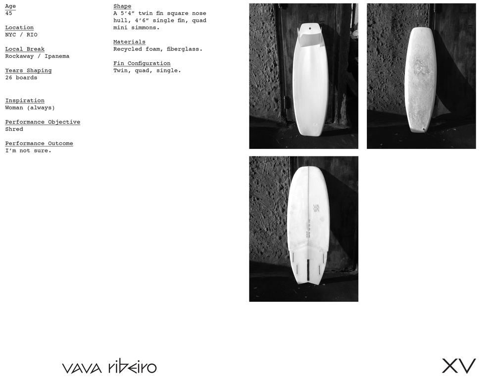 IDNW2016CAT_0014_IDNW-II-ZINE+15.pdf.jpg