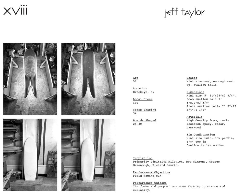 IDNW2016CAT_0017_IDNW-II-ZINE+18.pdf.jpg