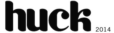 huck-magazine-logo.jpg