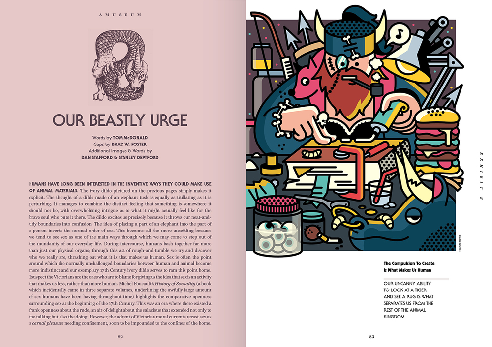 AMUSEUM-issue1-ScreenSpreads43.jpg