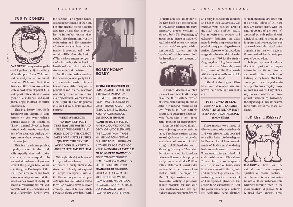 AMUSEUM-issue1-ScreenSpreads37.jpg