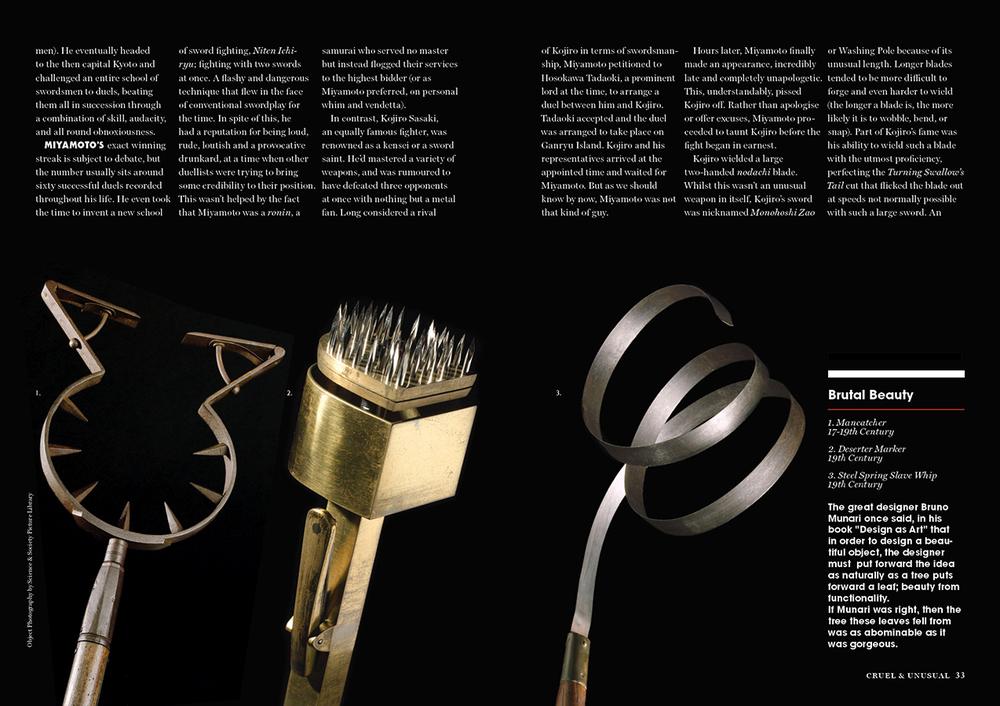 AMUSEUM-Issue 2-cover18.jpg