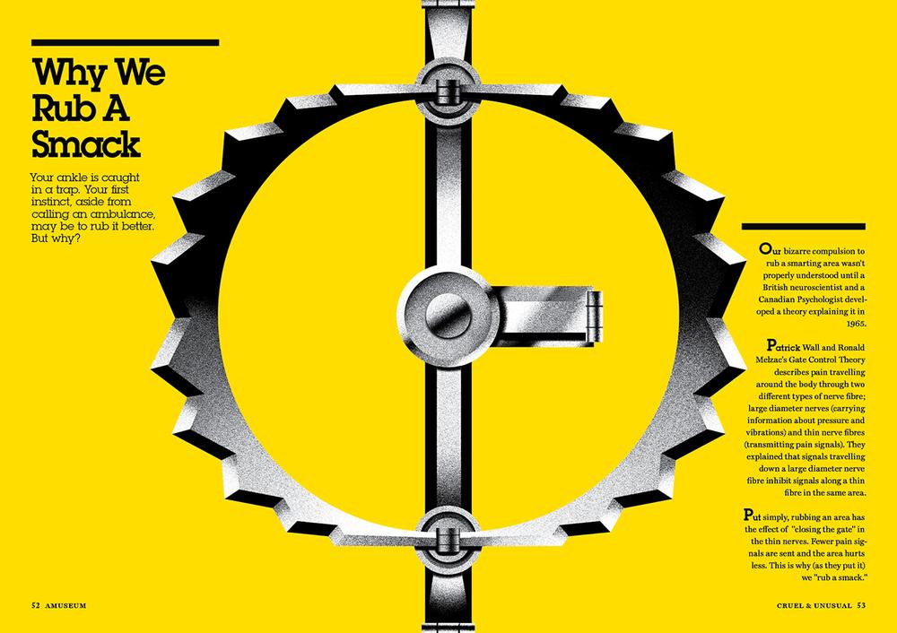 AMUSEUM-Issue 2-cover28.jpg