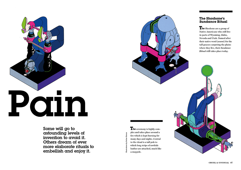 AMUSEUM-Issue 2-cover24.jpg
