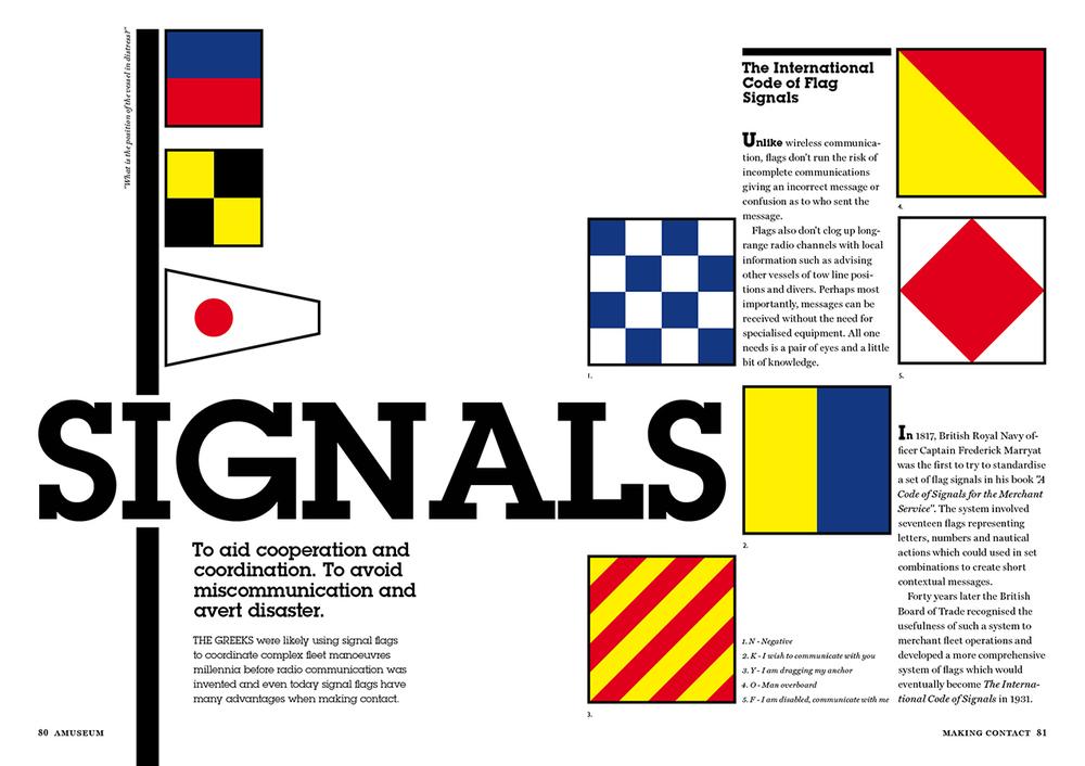 AMUSEUM-Issue 2-cover42.jpg