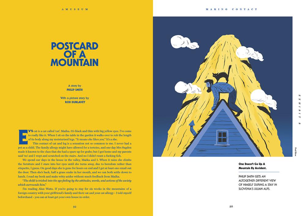 AMUSEUM-Issue 2-cover48.jpg