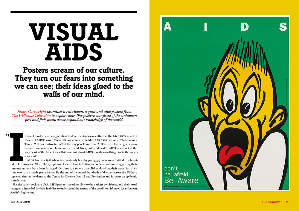 AMUSEUM-Issue 2-cover71.jpg