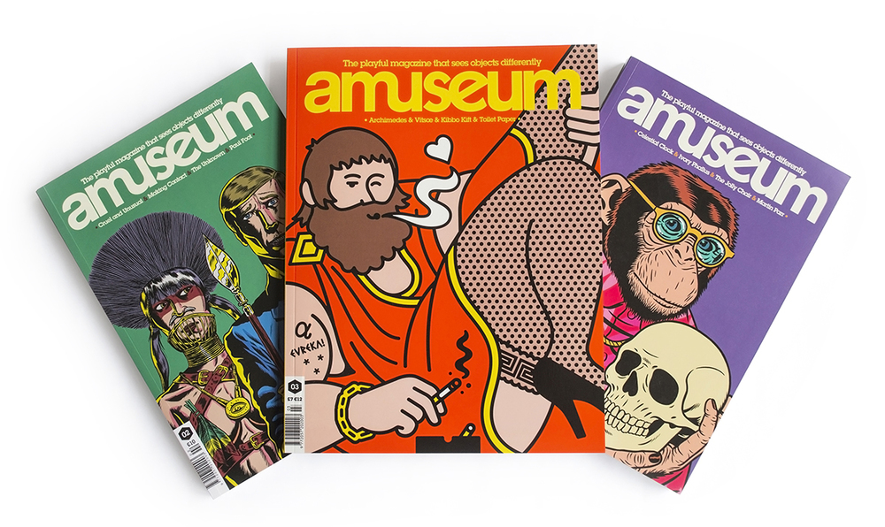 Amuseum123_B_LR.jpg