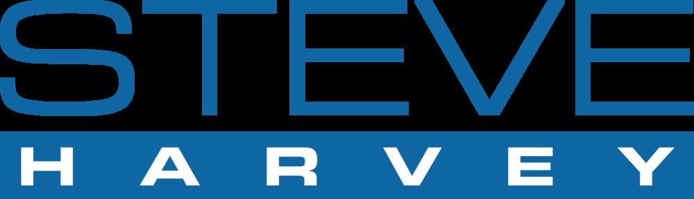 steve harvey talk show logo.png