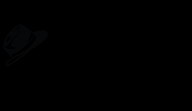 shms-logo-transparent.png